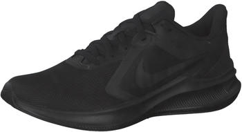 Nike Dämpfungsschuhe Downshifter schwarz (CI9984-003)