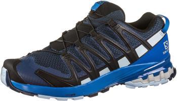 Salomon XA Pro 3D v8 blau/schwarz (L40987700)