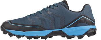 inov-8-arctictalon-275-blue-green-black