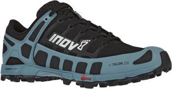 inov-8-x-talon-230-damen-blackblue-grey