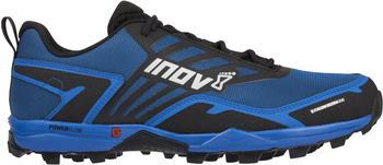 inov-8-x-talon-260-ultra-blue-black