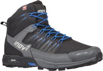 inov-8-roclite-335-black-blue