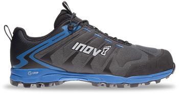 inov-8-roclite-350-black-blue