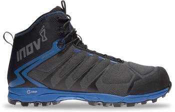 inov-8-roclite-370-black-blue