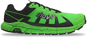inov-8-terraultra-g-270-green-black