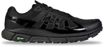 inov-8-terraultra-g-270-damen-black
