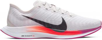 Nike Zoom Pegasus Turbo 2 grey/white/pink (AT8242-009)