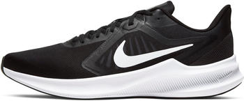Nike Downshifter 10 black/white (CI9981-004)