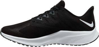 Nike Quest 3 black/iron grey/white (CD0230-002)