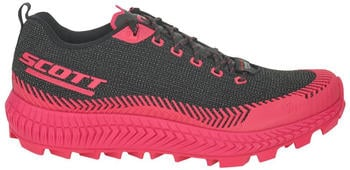 Scott Supertrac Ultra RC Damen black (267681-black-pink)