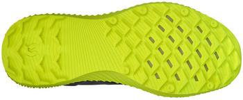 Scott Kinabalu Ultra RC Damen yellow (279763-black-yellow)