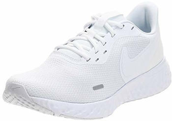 Nike Revolution 5 weiß (BQ3204-103)
