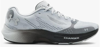 Under Armour UA Charged Pulse grau (3023020-108)