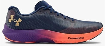 Under Armour UA Charged Pulse blau (3023020-401)