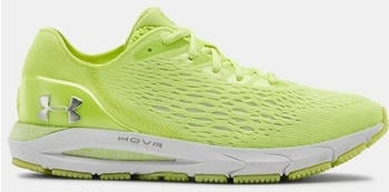 Under Armour UA HOVR Sonic 3 W8LS gelb (3023175-700)