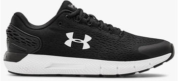 Under Armour UA Charged Rogue 2 schwarz (3022592-004)