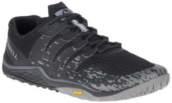 Merrell Trail Glove 5 (J50293) black