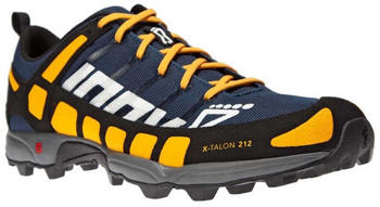 inov-8-x-talon-212-000152-nyyw-p-01-navy-yellow