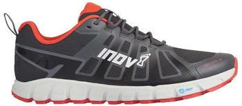 inov-8-terraultra-260-00765gyrd-grey-red