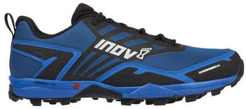 inov-8-x-talon-ultra-260-000763-blbk-01-blue-black