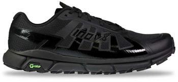 inov-8-terraultra-g-270-women-000954-bk-s-01-black