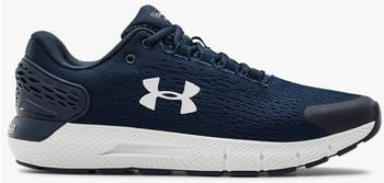 Under Armour UA Charged Rogue 2 blau (3022592-403)