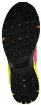 inov-8-trailroc-g-280-women-000860-pkyw-m-01-pink-yellow