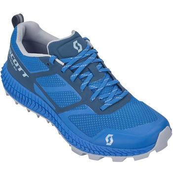 Scott Supertrac 2.0 (274225-6012) blue/dark blue