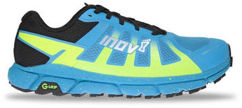 inov-8-terraultra-g-270-000947-blyw-s-blue-yellow