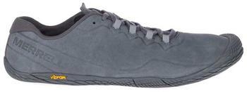 Merrell Vapor Glove 3 (J5000503) granite