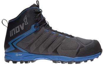 inov-8-roclite-370-00885bkbl10-black-blue