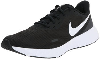 Nike Revolution 5 black/anthracite/white