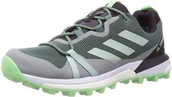 adidas-terrex-skychaser-lt-gtx-women-tech-emerald-green-tint-glory-mint