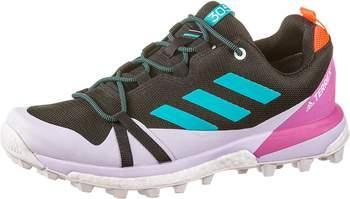 adidas-terrex-skychaser-lt-gtx-women-core-black-hi-res-aqua-purple-tint