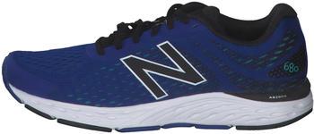 new-balance-680v6-cobalt-blue-black-white