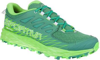 la-sportiva-lycan-woman-gtx-36r716717-grass-green-jasmine-green