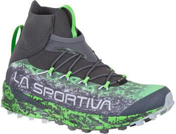la-sportiva-uragano-woman-gtx-46l900717-carbon-jasmine-green