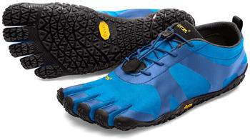 vibram-fivefingers-v-alpha-19m710240-blue-black