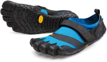 vibram-fivefingers-v-aqua-19m730144-blue-black