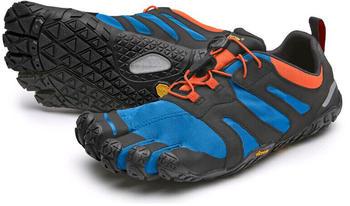 vibram-fivefingers-v-trail-20-19m760342-blue-orange
