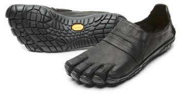 vibram-fivefingers-cvt-hemp-leather-20m790140-black