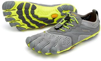 vibram-fivefingers-v-run-women-20w700136-grey-yellow