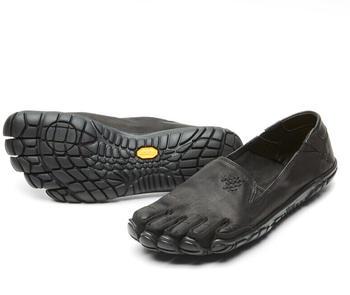 vibram-fivefingers-cvt-hemp-leather-women-20w790136-black