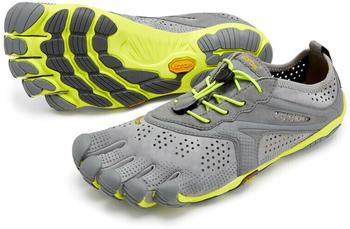 vibram-fivefingers-v-run-20m700140-grey-yellow