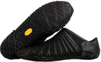 vibram-furoshiki-knit-20mea0140-black