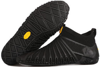 vibram-furoshiki-knit-high-women-20web0136-black