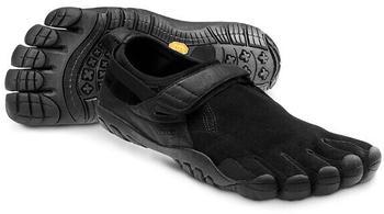 vibram-fivefingers-kso-trek-m24840-leather