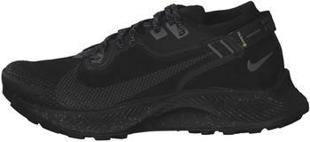 Nike Pegasus Trail 2 Goretex Women (CU2018) black/iron grey