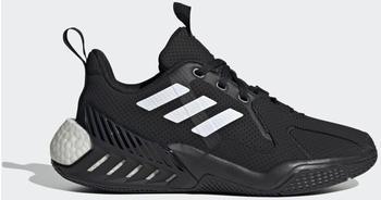Adidas 4uture One Core Black/Cloud White/Cloud White