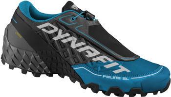 dynafit-feline-sl-gtx-black-blue